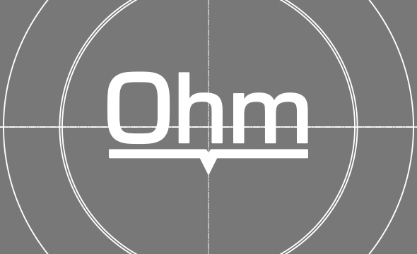 Ohm Wheel Company